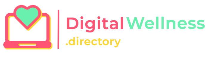Digital Wellness Directory
